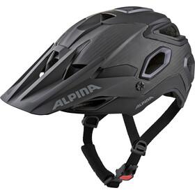 Alpina Rootge Helmet black